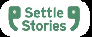 settle_stories_logo