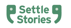 settle_stories_logo