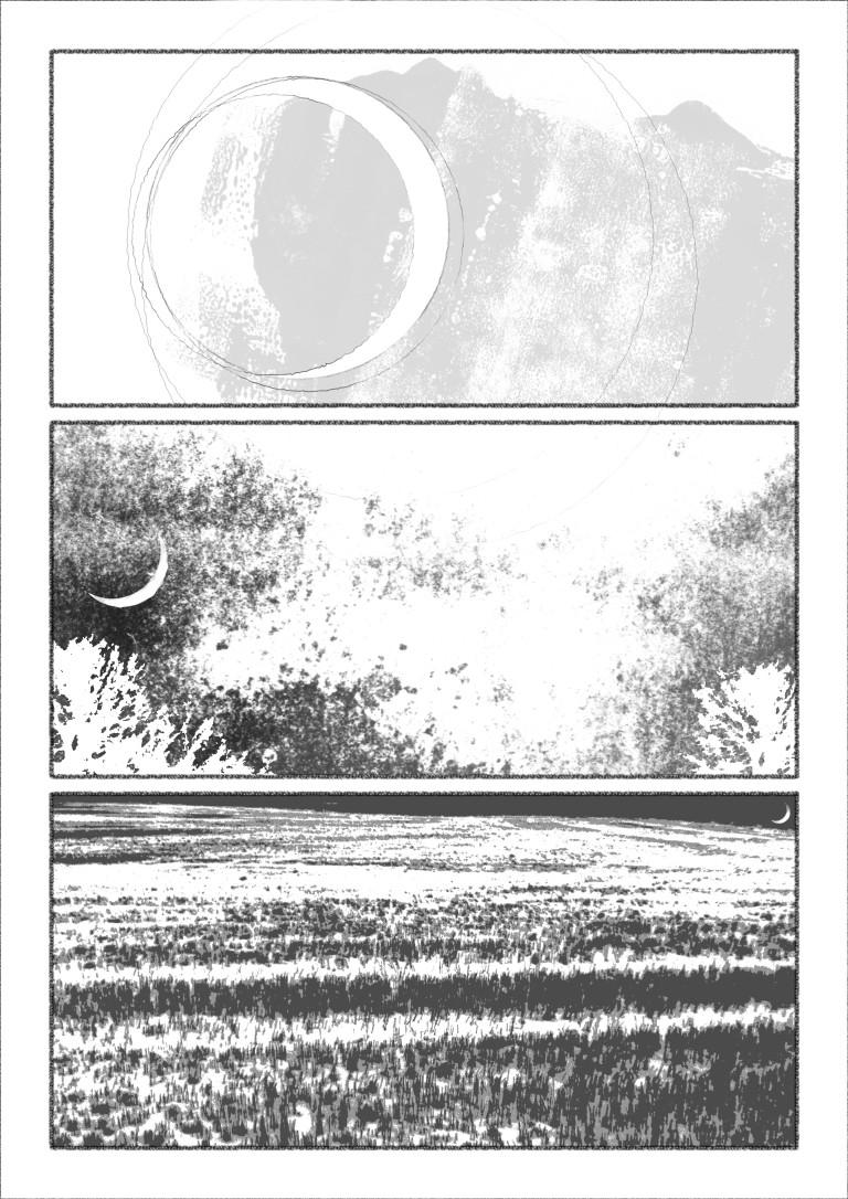 solstice_1